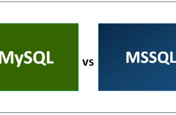 The Difference between SQL Server vs MySQL